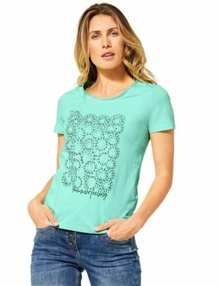 Cecil Women's 315136 T-Shirt