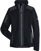 Kuhl Winterthur Fleece Jacket - Women's