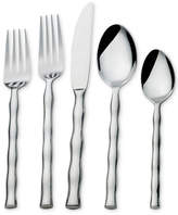 Towle Living Flatware, Calypso 20-Pc Set, Service for 4