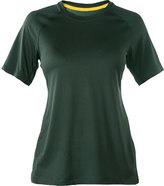 5.11 Tactical Women's Utility PT Shirt