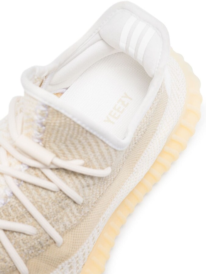 Thumbnail for your product : Yeezy Boost 350 V2 sneakers