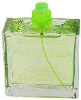 Paul Smith by Eau De Toilette Spray (Tester) for Men - 100% Authentic
