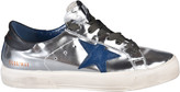Golden Goose Deluxe Brand May Sneakers