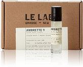 Le Labo Women's Liquid Balm - Ambrette 9