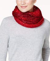 INC International Concepts I.N.C. Ombré Galaxy Infinity Scarf, Created for Macy's