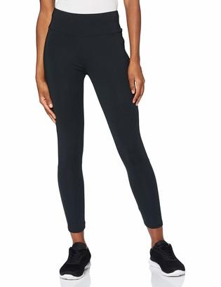 Esprit Women's 7/8 Sportleggins Edry Track Pants