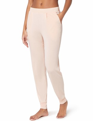 Iris & Lilly Amazon Brand Women's Pyjama Trousers