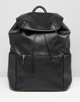 Matt & Nat Greco Backpack