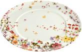 Mikasa Sunset Valley Oval Platter