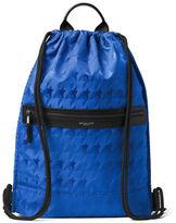 Michael Kors Kent Drawstring Backpack