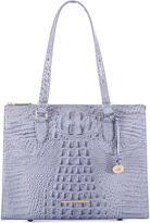 Brahmin Melbourne Anywhere Tote, A Macy's Exclusive Style