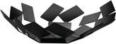 Alessi Geometric Stainless Steel Basket