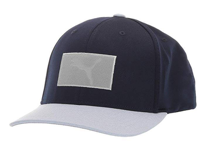 info for 0096f c0b4d Golf Hats For Men - ShopStyle