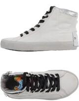Crime London High-tops & sneakers - Item 44951595