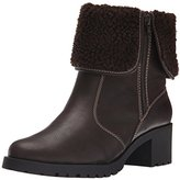 Aerosoles Women's Boldness Winter Boot