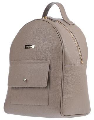 Sergio Rossi Backpacks & Bum bags