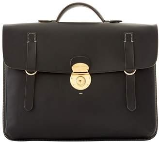Dooney & Bourke Alto Enzo Briefcase