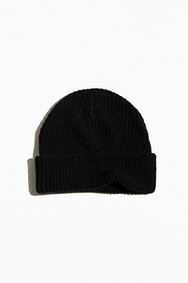 Urban Outfitters Loose Knit Beanie