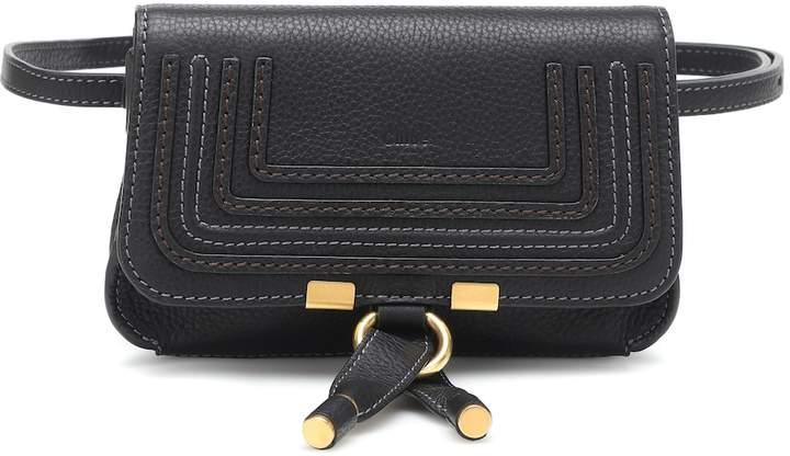 ca26949bf1b5e2 Chloé Belt Bag - ShopStyle