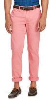 Polo Ralph Lauren Straight-Fit Cotton Chino