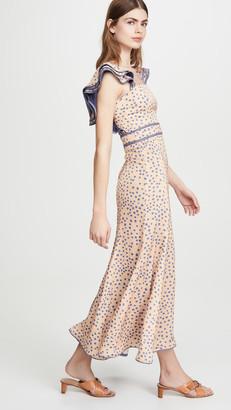 Azulu Kano Dress