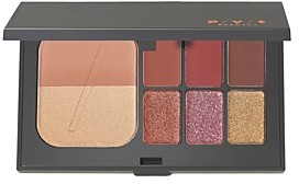 PYT Beauty Day to Night Eyeshadow Palette