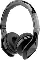 JVC Headphones