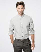 Le Château Cotton Tailored Fit Shirt
