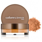 Colorescience Loose Mineral Powder Foundation Jar SPF 20 - All Even