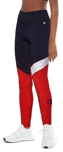 Champion Leggings Shop The World S Largest Collection Of Fashion Shopstyle