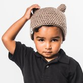 Krochet Kids Teddy Hat