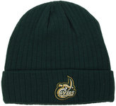 Top of the World Charlotte 49ers Campus Knit Hat