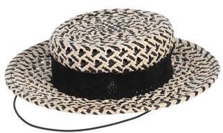 Maison Michel Hat