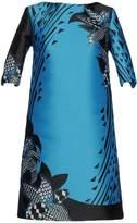 Byblos Short dresses - Item 34747082