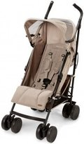 Baby Cargo Series 300 Simply Taupe Single Umbrella Stroller