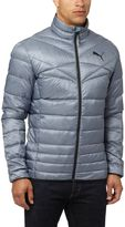 Puma ACTIVE 600 PackLITE Down Jacket