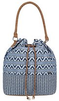 Roxy Show Your Love Shoulder Handbag