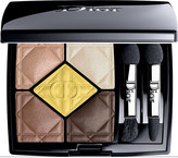 Christian Dior Five Couleurs eyeshadow palette