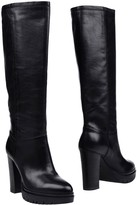 Janet Sport Boots - Item 11281203