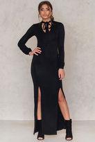 De Lacy Stevie Dress