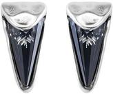 Uno de 50 Blakie Swarovski Crystal Earrings