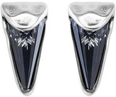 Uno de 50 Blakie Swarovski Crystal Stud Earrings
