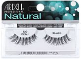 Ardell Natural #120 Lashes