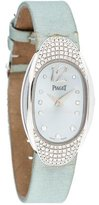 Piaget Diamond Watch