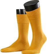Falke Tiago Short Socks