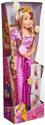 Disney Princess 32inch Playdate Rapunzel Doll