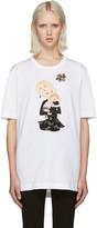 Dolce & Gabbana - T-shirt à