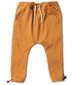 SUPERISM - Youth Boy's Elliot Woven Pants