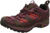 Merrell Siren Sport Gore Tex Womens Walking Shoes UK 5