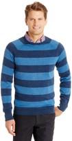 J.Mclaughlin Wil Sweater